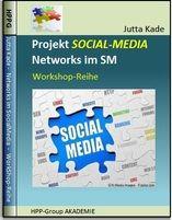 Eine umfassende und professionelle Einführung ist ihnen gewiss > Social Networks, Social Media, Network Tools, Software, Workshop, Online Income, New Tricks, Funny Quotes, Ads