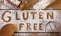Curiosidades sobre o glúten: http://www.eusemfronteiras.com.br/5-coisas-que-voce-precisa-saber-sobre-o-gluten/ #eusemfronteiras #nutrição #saúde #health #curiosidades