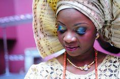 .traditional nigerian attire traditional-nigerian-attire