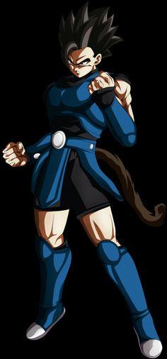 Dbz, Dragon Ball Gt, Cultura Pop, Manga Boy, Manga Anime, Dragon Manga, Good Anime Series, Fan Art, Anime Comics