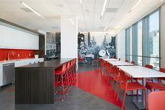 14_macys-office-design_Mark Compton