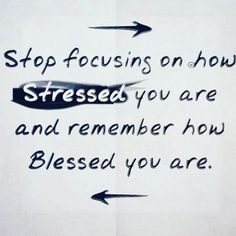 Everyone deals with stress in their lives some worse than others but remember life could also be a lot worse. There are people who have less than you and would love to switch places with you. Try to channel your stress into something positive and be positive. #cresultsfitness #motivation #life #positivevibes #getfit #fit #fitspo #fitfam #fitness #dedication #workout #hardwork #hustle #grind #boom #bodybuilding #personaltraining #personaltrainer #better #love #success #health #eatclean…