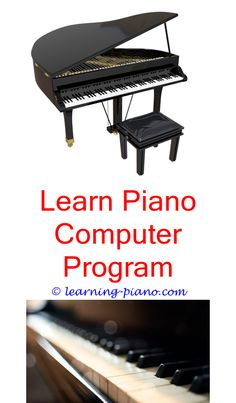 pianobasics j cole songs to learn on the piano - learn merengue piano. pianochords easy piano covers to learn best digital keyboard for learning piano fisher price laugh and learn piano target 85338.learnpiano learning piano on a keyboard vs piano - best piano child learn. learnpiano learning how to play piano man how long to learn piano chords can i learn piano on a midi keyboard 75709