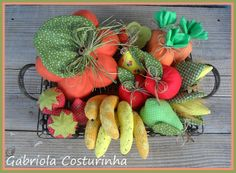 ## Frutas e Legumes ## | Flickr – Compartilhamento de fotos!