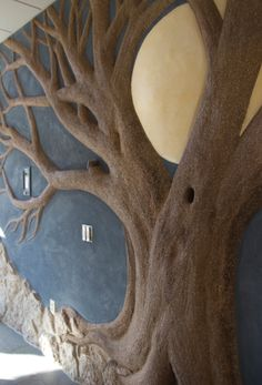 10 Bright ideas: Natural Home Decor Rustic Beds natural home decor earth tones woods.Simple Natural Home Decor Wall Colors natural home decor rustic floors.Natural Home Decor Rustic Window. Natural Homes, Natural Home Decor, Cob Building, Building A House, Feng Shui, Earthship Home, Tadelakt, Earth Homes, Natural Building