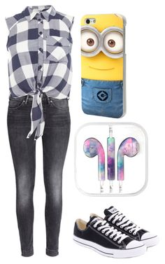 """""""Bgc"""" by forevernyla ❤ liked on Polyvore"""
