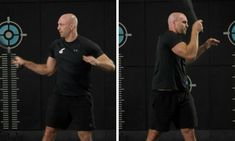 The steel club single mill is a traditional club exercise and is fantastic for building shoulder strength and mobility. Build Shoulders, Fit S, Strength, Training, Australia, Exercise, Club, Traditional, Workout