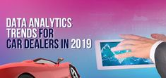Predictive analytics provides customized insights that can enable car dealerships to promote cross selling opportunities and generate new customer responses or purchases. Using this technology, auto dealers can even integrate into diverse domains. Unfortunately, many dealerships suffer from the issue of misinterpreting their data, resulting in it becoming more of a liability than an asset.  1.IoT is Growing Fast 2.More Availability of Open Source Software 3.The Rise of Edge Computing…