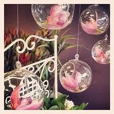 Bildresultat för florists mother's day window display