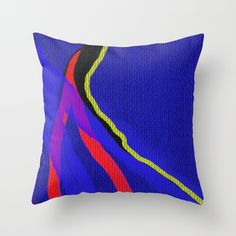 https://society6.com/product/so-far-away-haiku-series-n1_pillow?curator=poormediocrethought