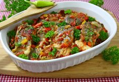 You will find here various recipes mainly traditional Romanian and Mediterranean, but also from all around the world. Romanian Food, Romanian Recipes, Kung Pao Chicken, Recipies, Treats, Ethnic Recipes, Community, Healthy Recipes, Fitness