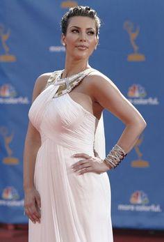 Kim Kardashian Paper, Reality Tv Stars, Jenners, Keep Up, One Shoulder Wedding Dress, Glamour, Google Search, Wedding Dresses, Girls