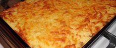 Mexican Cornbread Casserole Recipe - Genius Kitchensparklesparklesparklesparklesparklesparklesparklesparklesparklesparklesparklesparklesparklesparklesparklesparklesparklesparklesparklesparklesparklesparklesparklesparklesparklesparklesparklesparklesparklesparklesparklesparkle