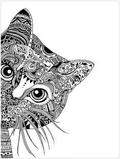 Image result for dibujos zentagles