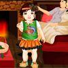 Roupas de bebê de ação de Graças - http://www.jogarjogosonlinegratis.com.br/jogos-meninas/roupas-de-bebe-de-acao-de-gracas/?utm_source=PN&utm_medium=&utm_campaign=SNAP%2Bfrom%2BJogar+Jogos+Online+Gratis