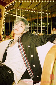 na jaemin nct dream ridin reload teaser photoshoot Nct 127, Taeyong, Nct Dream Members, Nct Dream Jaemin, Johnny Seo, Na Jaemin, Entertainment, Winwin, Boyfriend Material