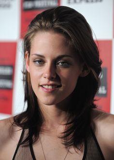 Kristen Stewart <3