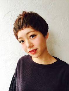 本日の美髪カルテ「カットカラー編」_20170113_1
