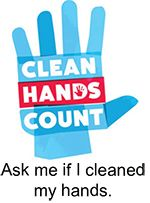 Infection Control, Hand Hygiene, Me Clean, Health Care, Promotion, Hands, Health
