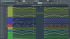 Hans Zimmer Style - Full FL Studio Epic Dramatic Orchestral Template Edm, Infographic, Chart, Templates, Songs, Portrait, Studio, Bedroom, Awesome