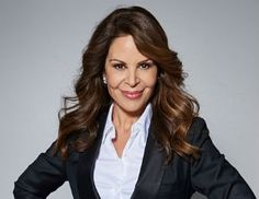 "SELF MADE Nely Galan ""hidden money"""