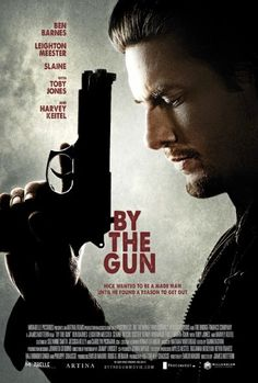 Pictures & Photos from By the Gun (2014) - IMDb