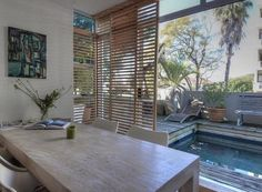 2 Bedroom Apartment / flat for sale in Tamboerskloof, Cape Town R 2200000 Web Reference: P24-101227668 : Property24.com