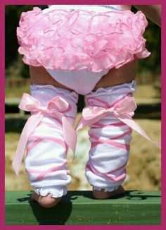 Top Infantil, Cute Kids, Cute Babies, Photo Bb, Baby Bloomers, Everything Baby, Baby Time, My Little Girl, Future Baby