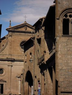 ponte del Duomo