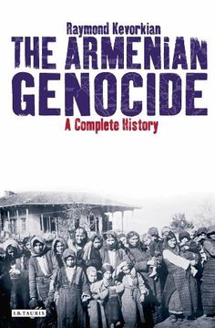 History Essay HELP! compare and contrast the holocaust and Armenian genocide?