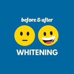 Don't be scared to show off your beautiful smile! Maintain a white smile with one of our 3 different whitening options! #Zoom!whitening #getyourgrillwhite #foleydentalgroup #drfoley #whitening #teeth #dental #dentist