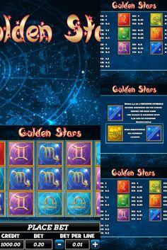 Мобильные игровые автоматы бесплатно аппараты игровые играть бесплатно ltvj