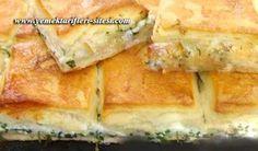 Peynirli Kömbe Tarifi. Oktay Usta, yemektarifleri-sitesi.com'dan