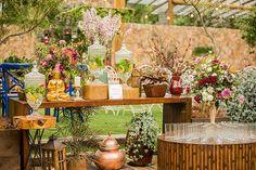 wedding-renata-paradise-lago-Buriti-28