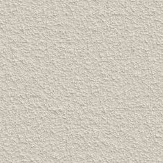 Texturise Free Seamless Textures With Maps: Tileable Stucco, Plaster Wall + (Maps) Wall Texture Types, Plaster Wall Texture, Concrete Wall Texture, Stucco Texture, Texture Mapping, Tiles Texture, Plaster Walls, Texture Design, Asphalt Texture
