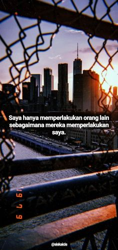 Quotes Rindu, Hurt Quotes, Tumblr Quotes, Movie Quotes, Qoutes, Funny Quotes, Life Quotes, Bad Mood Quotes, Study Motivation Quotes