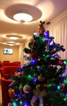 Merry Christmas  www.jagellobusinesshotel.hu/en  #Discover Budapest #Budapest #Love Hungary! - #Budapest #City #Hungary#HotelJagelloBudapest#bookahotelroominBudapest #visitHungary#visit Budapest#Hotel