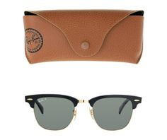#Ray #Ban #Outlet We Are Professional You Always Dream Of In Our Store