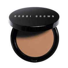 Bobbi Brown Bronzer in Natural is the best EVER! I cant live without it.