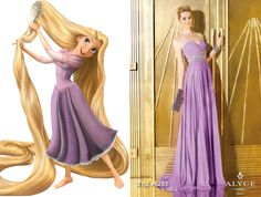 disney inspired prom dresses | Send Us A Message Here Cancel reply