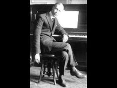 Sergei Prokofiev - Romeo and Juliet, Op. 64