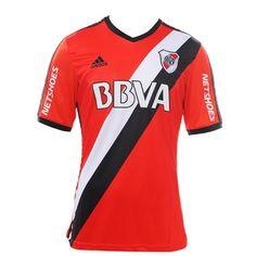 11 Best Argentinian Club Football Shirts Camisetas - Classic ... a55dfdac436
