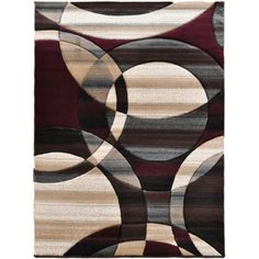 Find the perfect All Rugs for you online at Wayfair.co.uk. Shop from zillions of styles, prices and brands to find exactly what you're looking for.