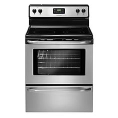 Charming Enter To WIN The U0027Mix Up Your Kitchenu0027 Sweepstakes Presented By H.h.gregg U0026  KitchenAid   50, An And Appliances
