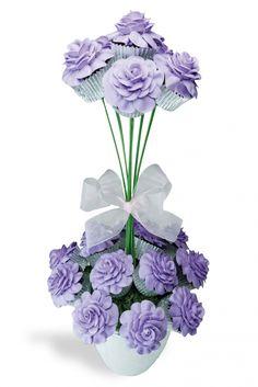 Memorable Moments Lavender