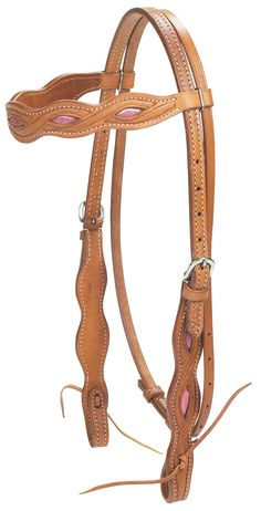 colorful pictures of western saddles | ... Leather of the Rockies (Supplies Tack - Western Horse Tack - Head
