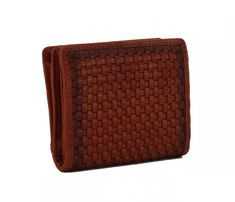 Rind, Weaving, Vintage, Braid, Leather, Loom Weaving, Vintage Comics, Crocheting, Knitting