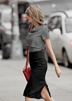 "fashion-boots: ""Fashion blogger maritsa wearing Valentino boots Source: Maritsa - Crazy hair day """