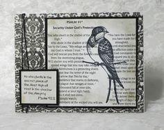 greeting card | Kaleidoscope Impressions Weblog