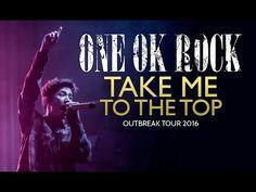 take rock